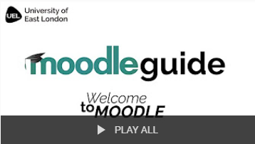 Moodle Guide